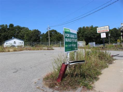 Wilmington Ma Town Meeting Detox Center by Drugs Will Dominate Wilmington Special Town Meeting