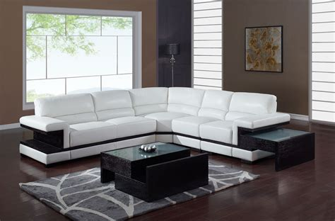 Cheap Modern Living Room Furniture Cheap Modern Living Room Furniture Woodenbridge Biz