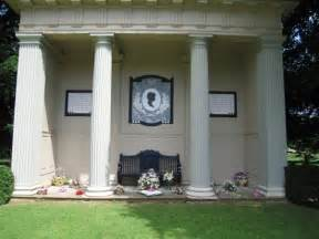 where is princess diana buried princess diana s grave at althorp house the spencer ancestral home can be visited for tours and