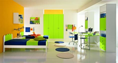 Cool Boy Bedroom Ideas by 25 Cool Boys Bedroom Ideas By Zg Digsdigs