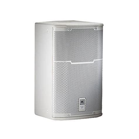 Speaker Jbl Pasif speaker pasif jbl prx412m paket sound system profesional indonesia