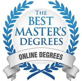 Kennesaw State Mba Acceptance Rate by Ksu Department Of Civil And Construction Engineering