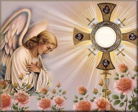 imagenes religiosas de jesus eucaristia jes 250 s el tesoro escondido oraci 243 n a jes 250 s eucarist 237 a