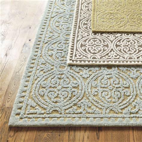 ballard designs kitchen rugs granada rug traditional rugs by ballard designs
