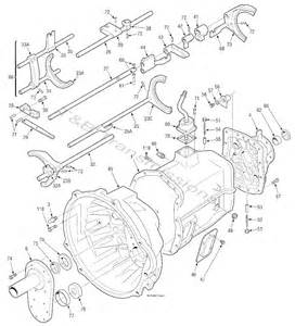 dodge nv4500 parts diagram nv5600 parts diagram elsavadorla