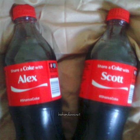 scott caan hairstyle ideas share a coke with alex and scott hawaii five 0