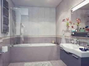 bathroom color ideas photos top 5 modern bathroom color ideas that makes you feel