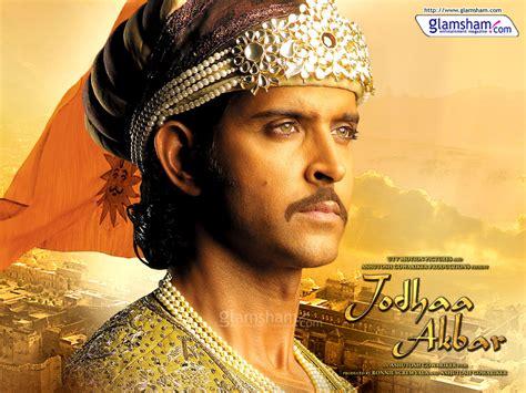 film jodha akbar jodhaa akbar junglekey fr image