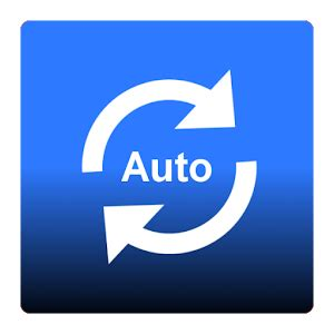 Google Auto Back by Auto Backup Alpha Android Apps On Google Play