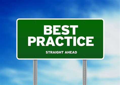best practice four essential best practices for hr in 2016 talentculture