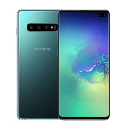 Samsung Galaxy S10 Gb by M 243 Viles Baratos En Oferta Hoy Samsung Galaxy S10 Xiaomi Redmi Note 6 Pro Y Honor 10 Rebajados