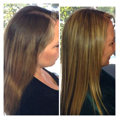 organic hair salons temecula 17 best images about hair by professional hair stylist