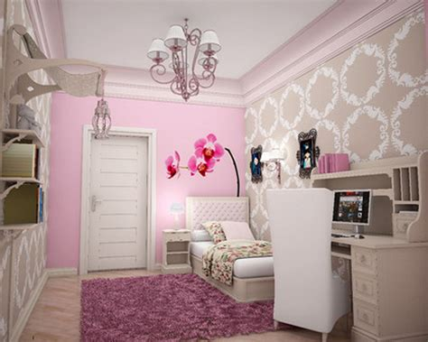 girls dream bedroom dream bedroom for teenage girls tumblr home combo