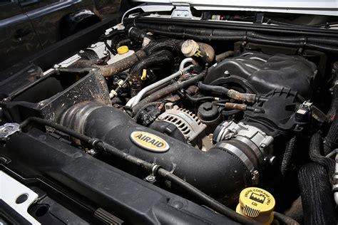 2013 jeep wrangler engine 2011 toyota fj vs 2013 jeep wrangler rubicon vs 2013 land