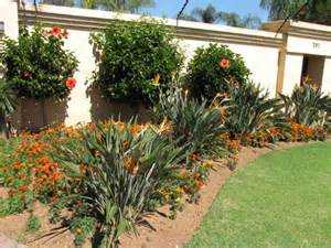 Do It Yourself Landscaping Do It Yourself Landscaping Ideas Doityourselfcom