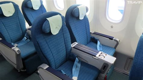 most comfortable economy airline seats review of vietnam airlines flight from hanoi to ho chi