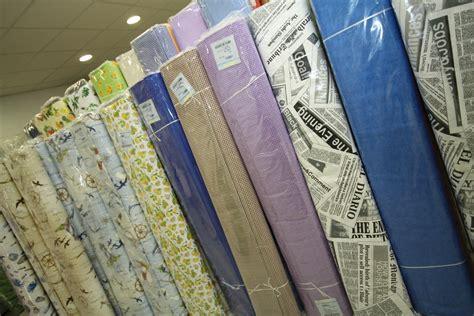 ingrosso tendaggi ingrosso di tendaggi biancheria tappeti forniture
