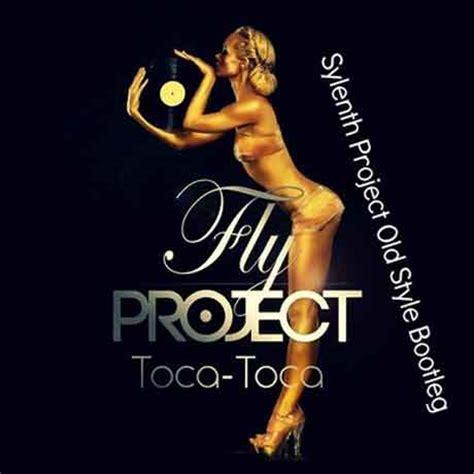 fly project musica testo fly project quot toca toca quot testo e ufficiale nuove