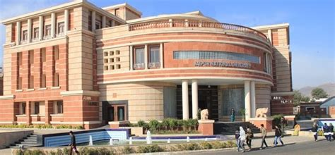 Mba Institutes In Jaipur by Which Is Better For An Mba Amity Jaipur Or Jaipur
