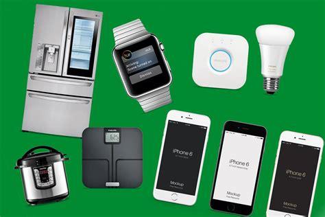 sprachsteuerung zuhause zu hause archive dekra solutions kundenmagazin dekra