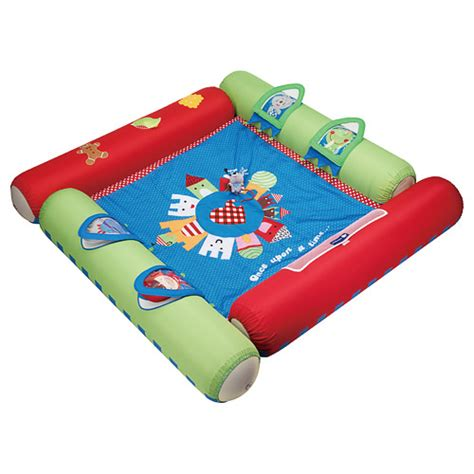 tappeto imaginarium tapis d 233 veil pour b 233 b 233 baby fitness top play
