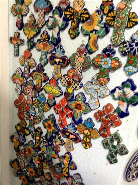 mex crafts imports 17 best images about colmenero mexican imports on