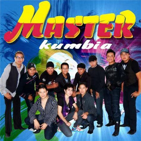 Master Mba Udc by Master Kumbia Fans Gabitos