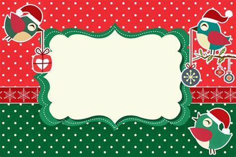 imagenes navideñas religiosas en color tarjetas navide 241 as para descargar gratis im 225 genes de navidad