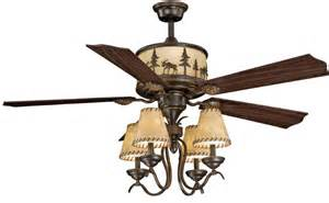 Hand Sconce Yellowstone Ceiling Fan Rustic Lighting And Fans