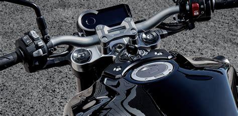 Motorrad Shop Pforzheim by Trinkner Motorr 228 Der Honda Kaufen Honda L 246 Chgau