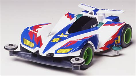 Mobil Tamiya Magnum tamiya a k a mini 4 wd mainan bocah doyan balap d