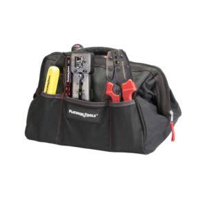 platinum tools big tool bag product catalog tvc