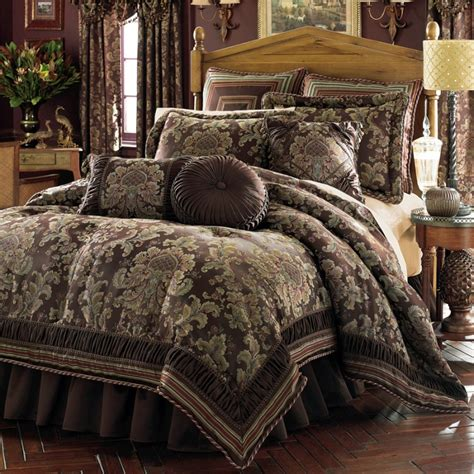croscill bedding croscill serafina bedding collection home 2 pinterest