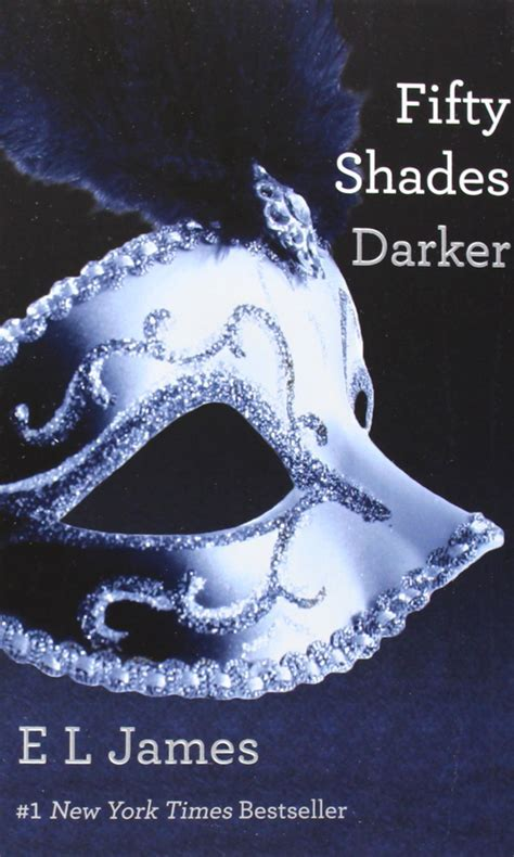 fifty shades of grey sequel e l james demands to write fifty shades trilogy fifty shades of grey fifty shades