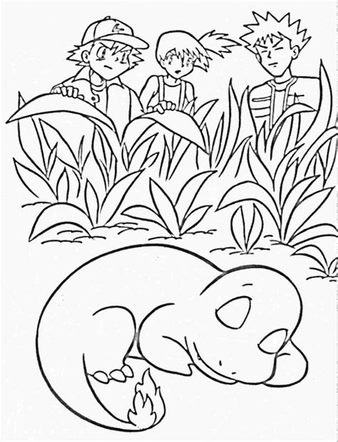 hard coloring pages of pokemon hard pokemon coloring pages coloring pages