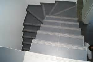 rev 234 tement escalier