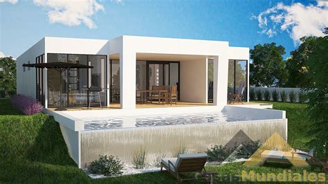 prefabricated pool houses 100 prefabricated pool houses bedroom picturesque
