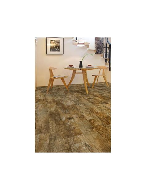 spill proof laminate flooring laplounge