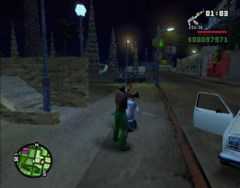 gta vice city san andreas download full version free free games gta san andreas full version for pc free