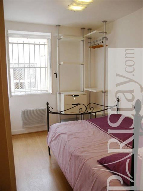 affordable one bedroom apartments affordable 1 bedroom paris apartment long term rental