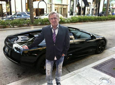 Brass Auto by Sid Brass Luxury Auto Industry Newswire