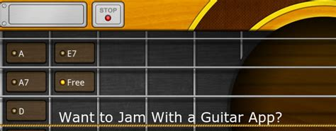 guitar apps for android 10 best guitar apps for android to strum along