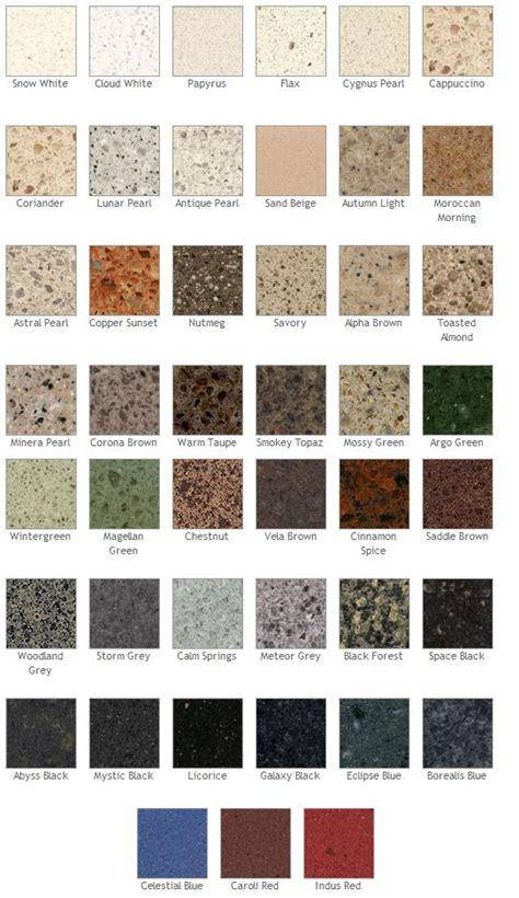 colors of quartz colors of quartz countertops biketothefuture org