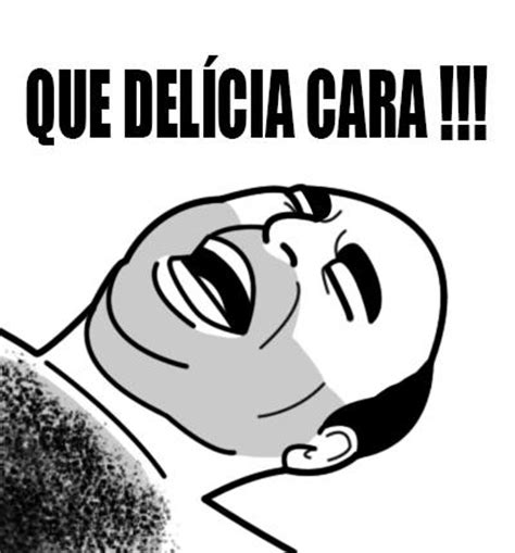 Cara Meme - que del 205 cia cara pai de fam 237 lia know your meme