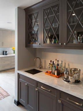 floor cabinets  glass doors foter