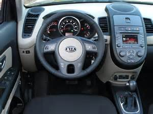 2012 Kia Soul Accessories 2012 Kia Soul Exclaim Accessories