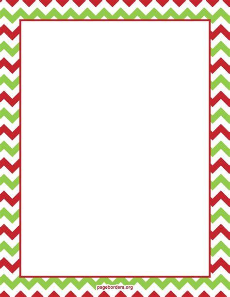 printable christmas borders best 25 free christmas borders ideas on pinterest