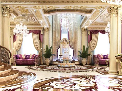 home design qatar professional living room interior designs in qatar by antonovich