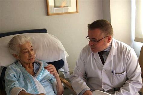 los pacientes del doctor b073yhggd2 cuidados paliativos un derecho de los pacientes al final de la vida m 233 dicos y pacientes