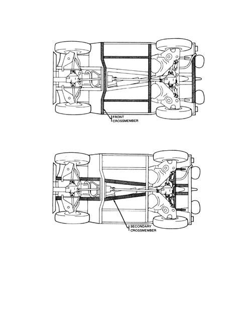 figure repair kit figure d 9 corrosion repair kit nsn 2510 01 104 4383